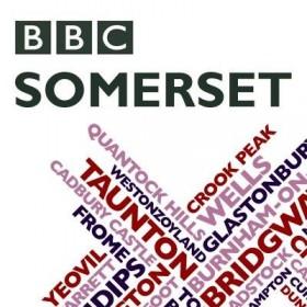 bbc-somerset-280x280